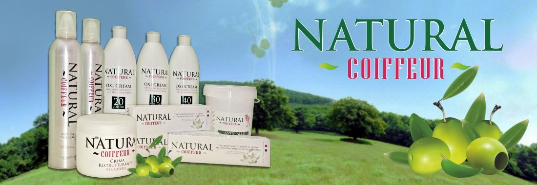 Natural-coiffeur