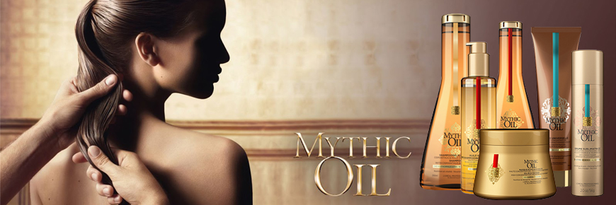 Trilab_Banner_LOrealProfessionel_MythicOil